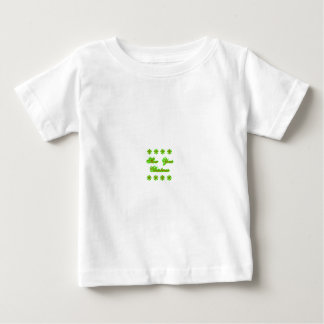 Show Your Christmas jGibney The MUSEUM Zazzle Gift Tee Shirt
