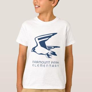 Show Your School Spirit T-Shirt