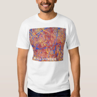 Show your Style Tshirt