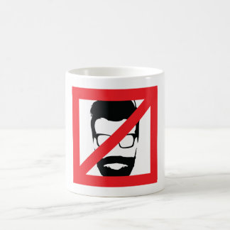 Show your to hipster is cup to you