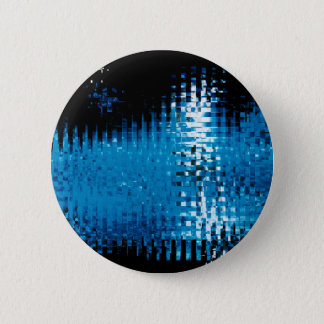 showbiz 2 inch round button