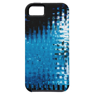 showbiz case for the iPhone 5