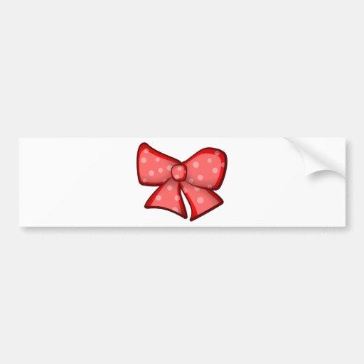 Shower Love Party Birthday Celebration Destiny Bumper Stickers