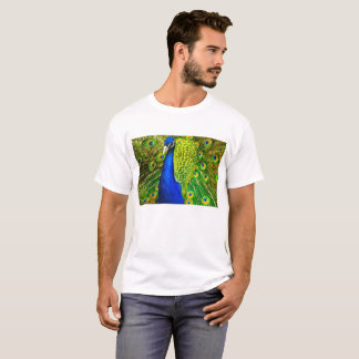 Showing Your True Colors T-Shirt