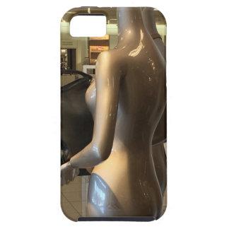 Showroom window women's fashion bags purse wallet iPhone 5 covers