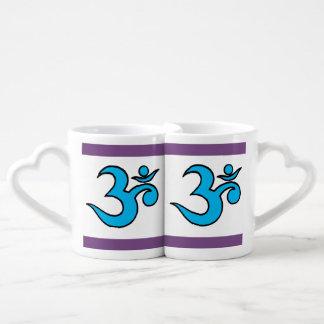 shri couple mugs