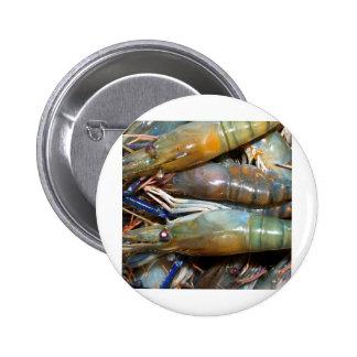 shrimp pin
