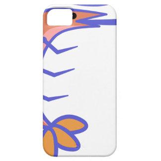 Shrimp iPhone 5 Case