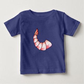 Shrimp tail baby T-Shirt