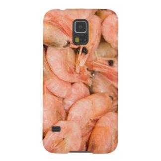 Shrimps Samsung Galaxy Nexus Case