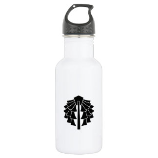 Shrine 幣 532 ml water bottle