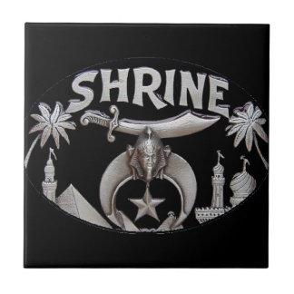 shrine-1-trans tile