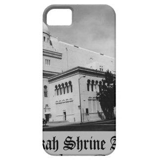 shrineauditorium case for the iPhone 5