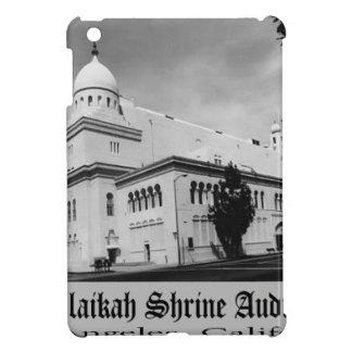 shrineauditorium iPad mini cases