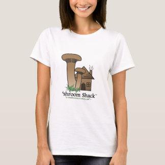 'shroom Shack Clothing T-Shirt