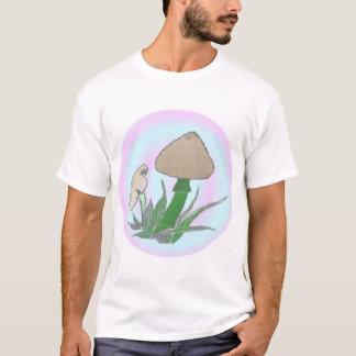 Shroomie T-Shirt