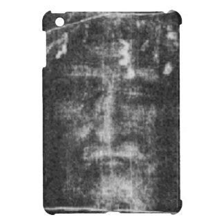 Shroud Of Turin Case For The iPad Mini
