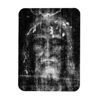Shroud of Turin Magnet
