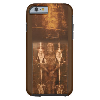 SHROUD OF TURIN TOUGH iPhone 6 CASE
