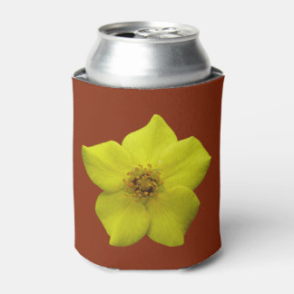 Shrubby Cinquefoil #1 Can Cooler