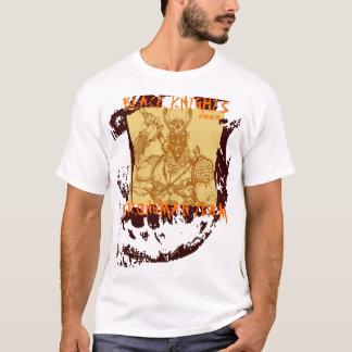 SHS STRONGMAN 2009 T-Shirt