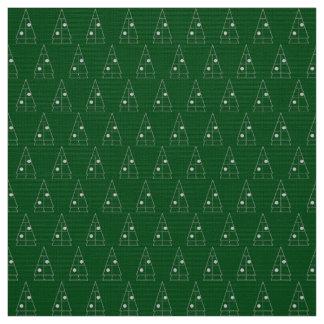 Shuffleboard Fabric