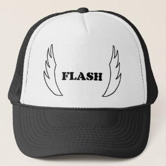 SHUKS FLASH HAT