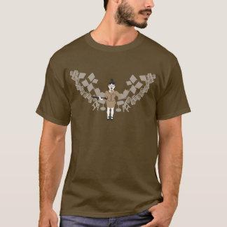 Shushhh T-Shirt