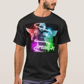 Shut it Down T-Shirt