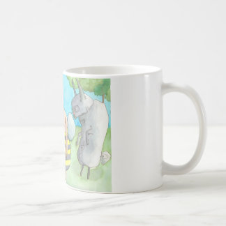 Shut Up I Am Dreaming Of Mugs