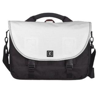 shut up commuter bag