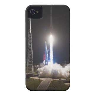 Shuttle Launch iPhone 4 Case-Mate Cases