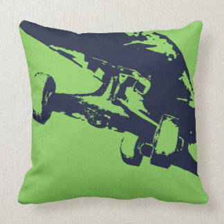 Shuvit Shove-It Skateboard Pillow