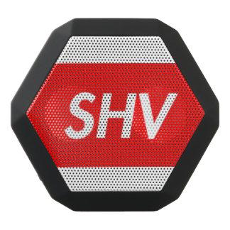 SHV Speaker