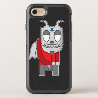 Shy Devil OtterBox Symmetry iPhone 8/7 Case