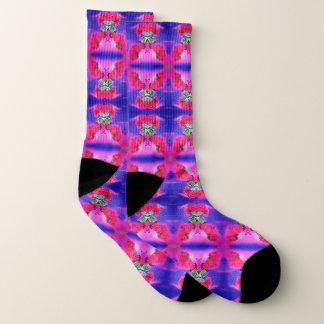 Shy Shy Socks