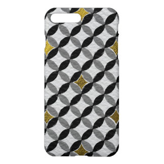 Shy Vital Honored Clean iPhone 7 Plus Case