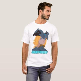 Shyvana T-Shirt