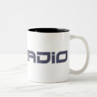 SI Coffee Mug