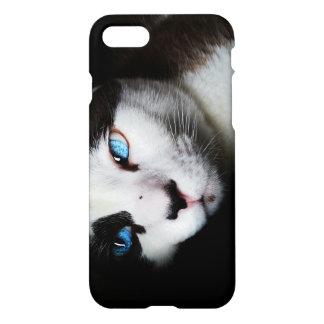 siamese iPhone 7 case
