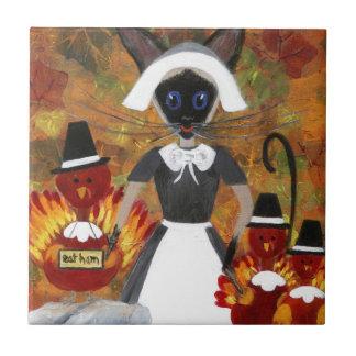 Siamese Queen of Thanksgiving.jpg Tile