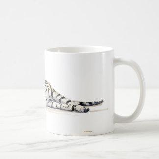 Siberian/ / Bengal Tiger Mugs