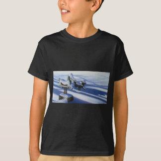 Siblings T-Shirt