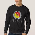 Sicily Classico Sweatshirt