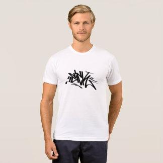 Sick graffiti T-Shirt