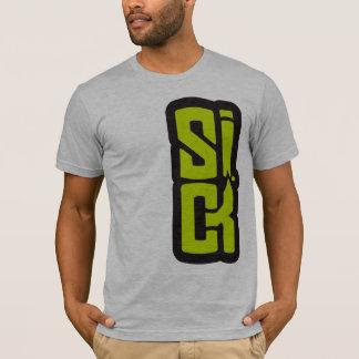 sick sharp T-Shirt