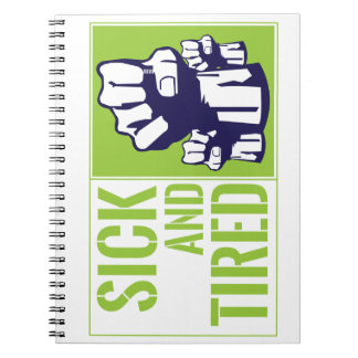 sickandtired_edit_file spiral notebook