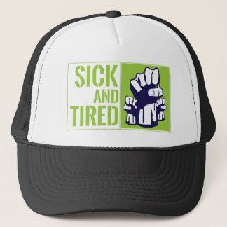 sickandtired_edit_file trucker hat