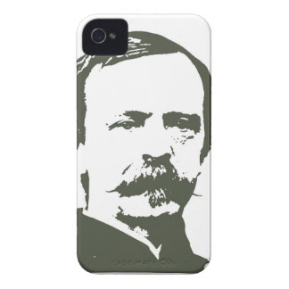 Sickles iPhone 4 Case