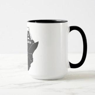 Sidamo Coffee Mug